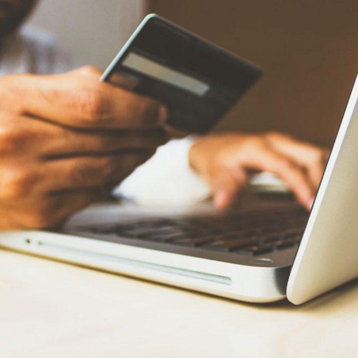 Soluções de crédito para enfrentar a crise