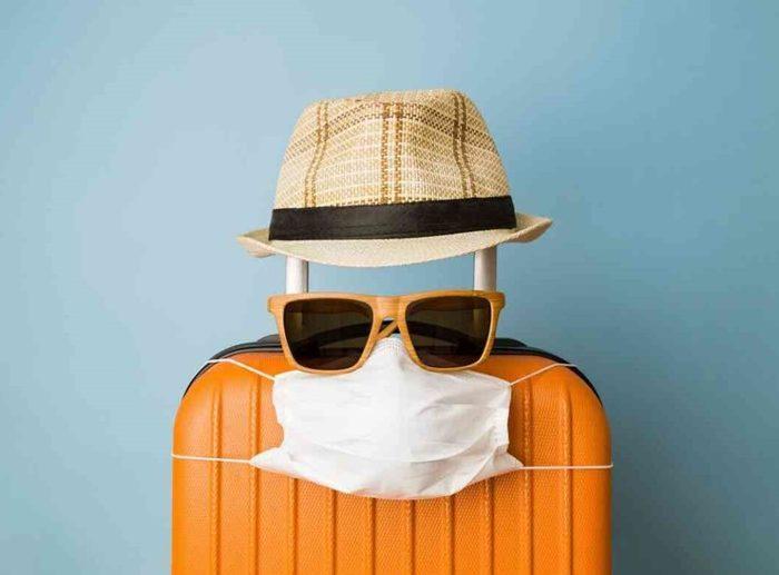Turismo: os impactos e a retomada do setor durante a pandemia