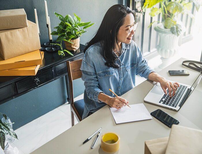 E-commerce: estratégias para melhorar seu relacionamento com o cliente