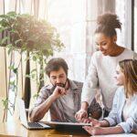 Marketing digital para pequenas empresas: por que você deve começar?
