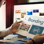 Posicionamento e Branding para pequenos negócios