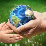 Guia do negócio consciente:  Saiba como reconhecer uma empresa responsável com o meio ambiente em 7 passos