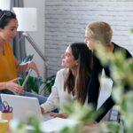 Conheça os principais desafios do empreendedorismo feminino