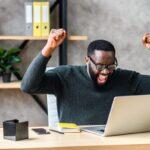 Dicas infalíveis para abrir um negócio de sucesso