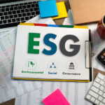 Saiba como implementar o ESG no seu negócio